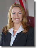 Angela Vick, Clerk of Court