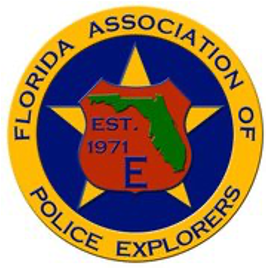 Florida Association of Police Explorers